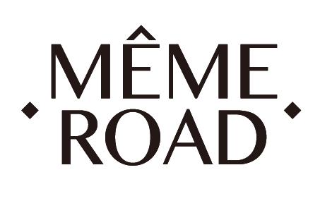 MÊME ROAD