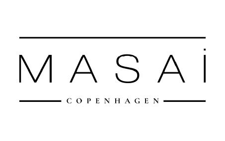 MASAi COPENHAGEN