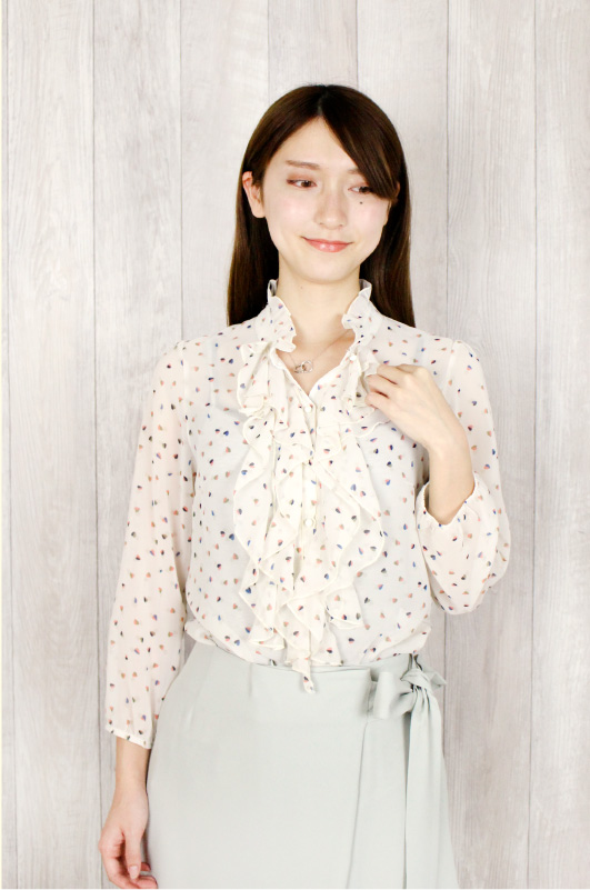 cs_180118_pickupblouse_14