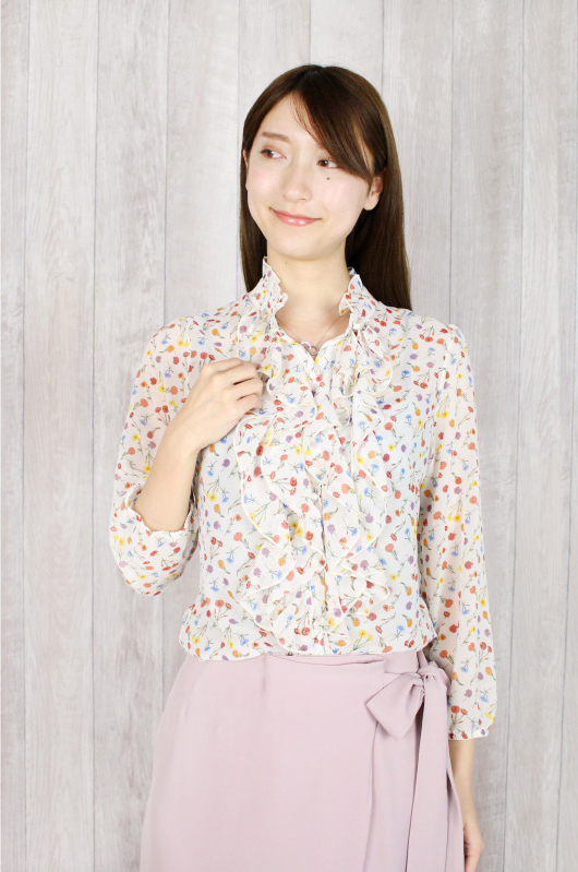 cs_180118_pickupblouse_17_2
