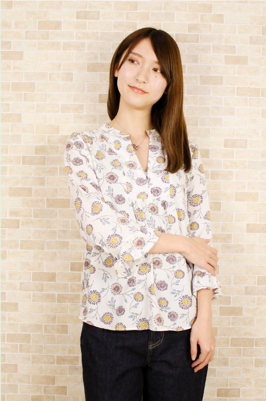 cs_180118_pickupblouse_21