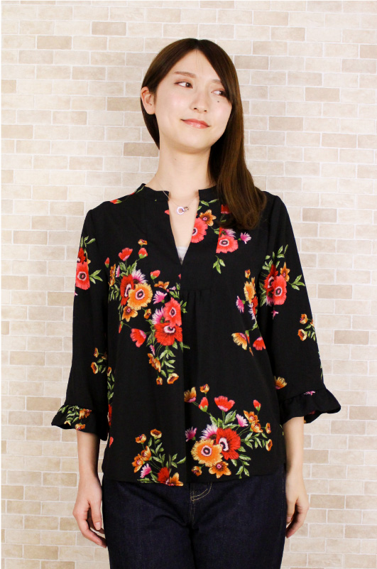 cs_180118_pickupblouse_23