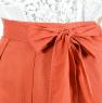 Luxe_1600714_summer_sale_vol4_1-3.jpg