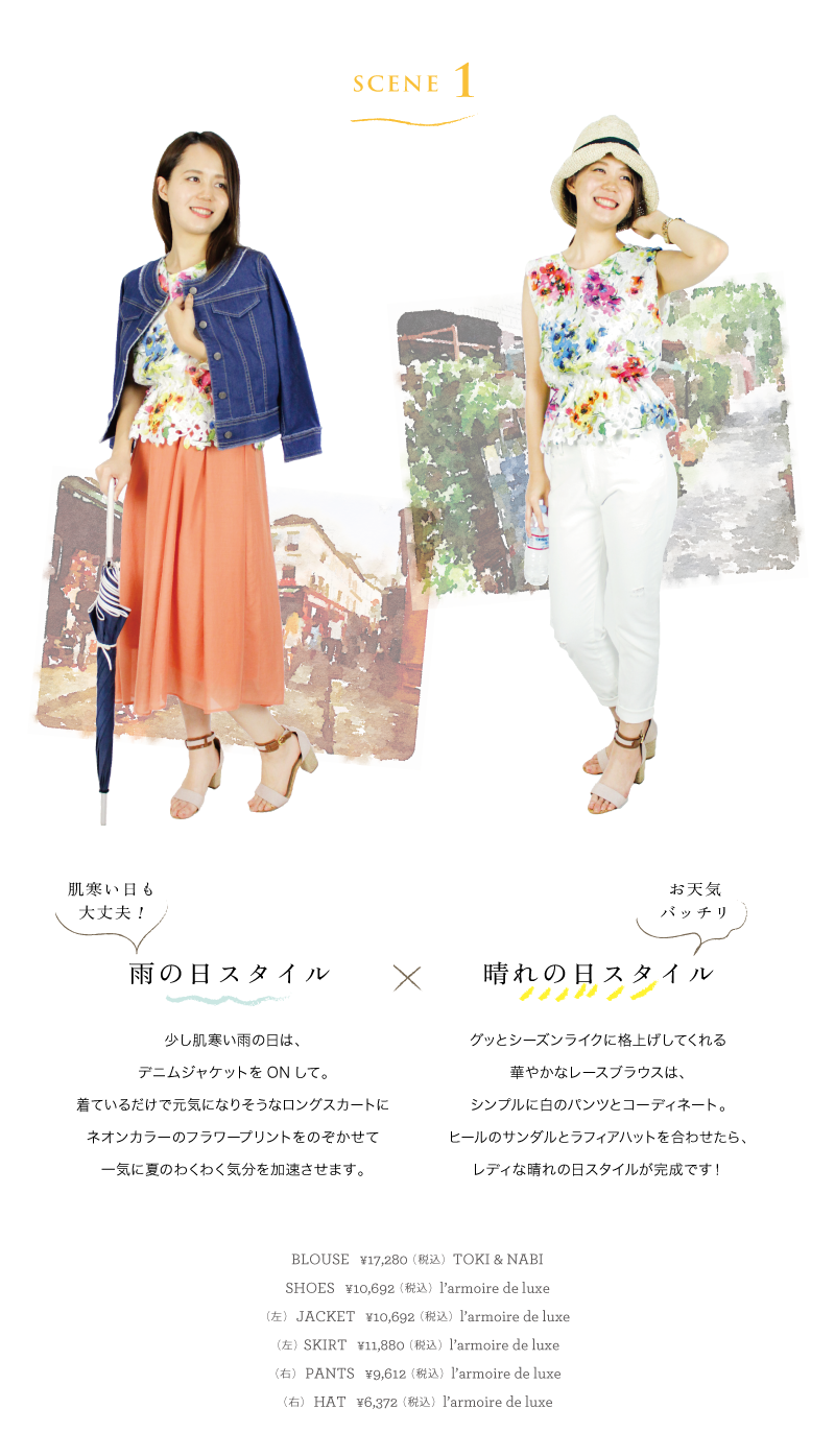 Luxe_160602_all-weather-styles_vol1_s01.png