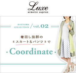 Luxe_bficon_160407