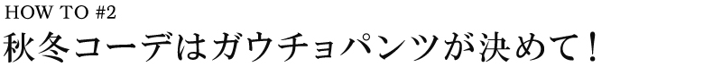 lu_dai_151008.jpg