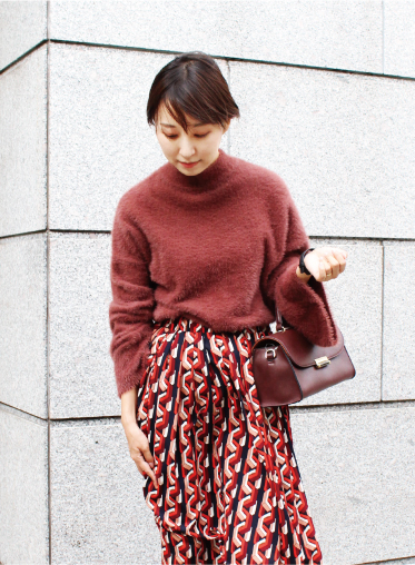 all_180920_AUTUMNcollection_vol3_SNAP_15_st4-2