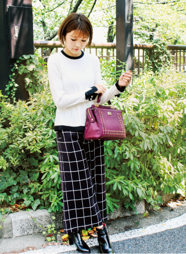 all_180920_AUTUMNcollection_vol3_SNAP_33