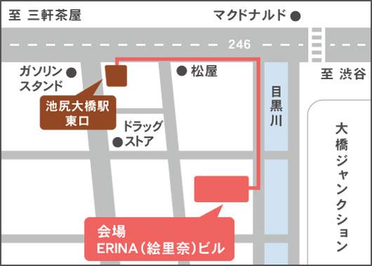 bhin_map_141110.jpg