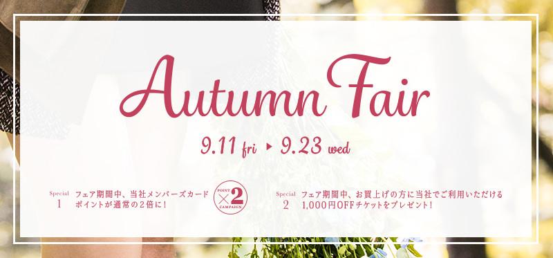 cher_autumnfair_top.jpg