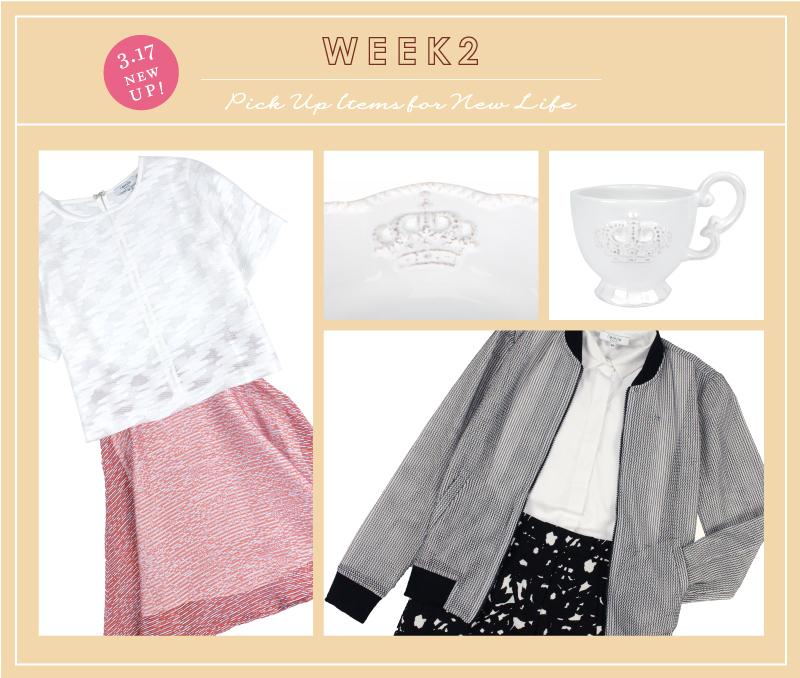 cs_week2_160310.jpg