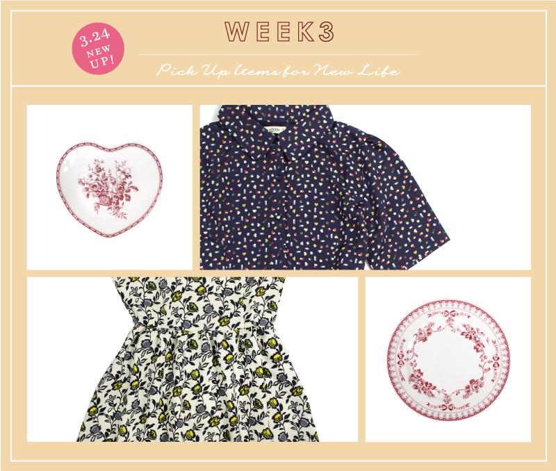 cs_week2__sasikae_160324.jpg