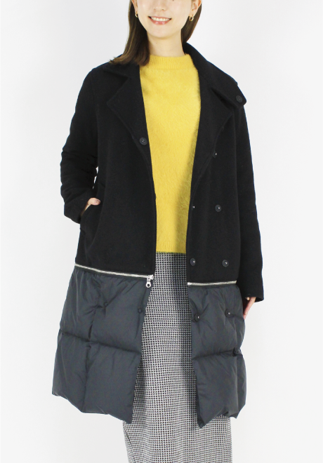 feature_181025_welovecoat_vol1_09