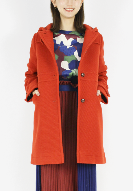feature_181025_welovecoat_vol1_15