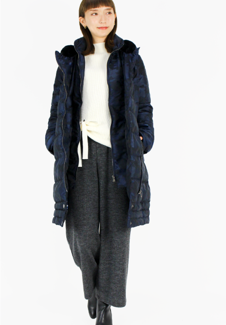 feature_181115_welovecoat_vol1_04