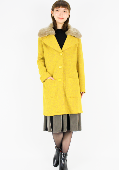 feature_181115_welovecoat_vol1_05