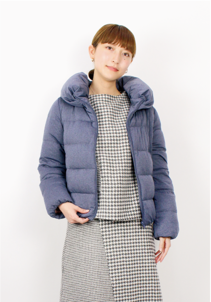 feature_181122_coatforwinter_vol2_2_09