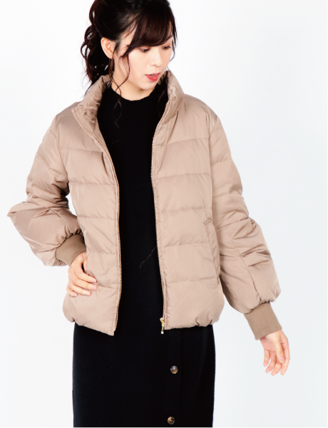 feature_191114_welovecoat_16