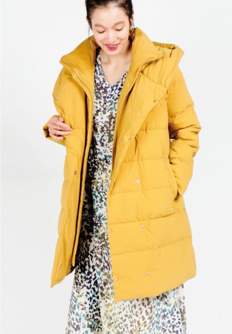 feature_191114_welovecoat_23