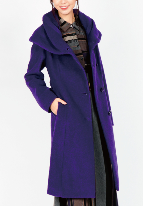 feature_191114_welovecoat_2nd_14
