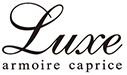 luxe_logo_1412.jpg