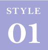 lu_style01_150122.jpg