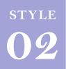 lu_style02_150122.jpg