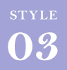 lu_style03_150122.jpg