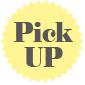 pickup_141225.jpg