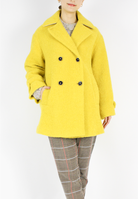 feature_181025_welovecoat_vol1_24