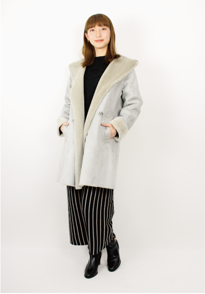 feature_181122_coatforwinter_vol2_25