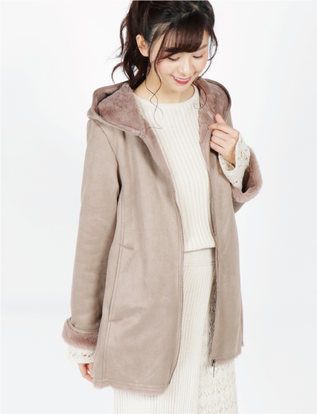 feature_191114_welovecoat_26