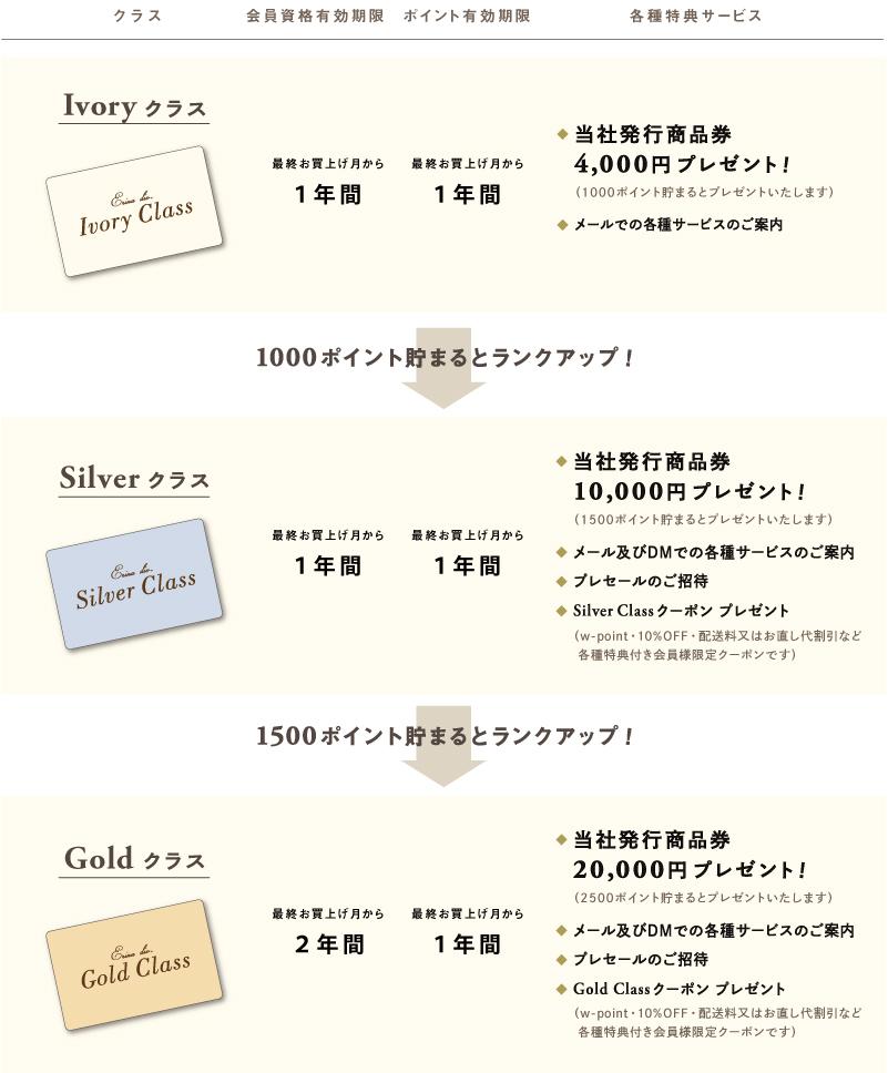 160310_members_pic2