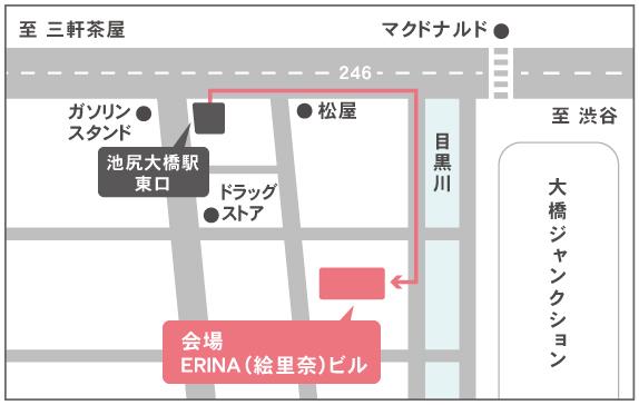B-sale_map_160509.jpg