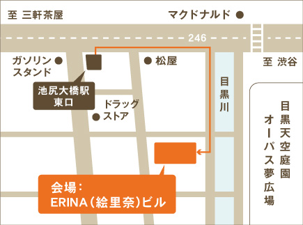b-sale_map_161100